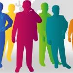 Diversificación y Especialización