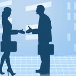 Honestidad y Excelencia en el servicio al cliente